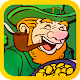 Leprechaun Gold Puzzle