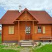 domy z drewna 9520.jpg
