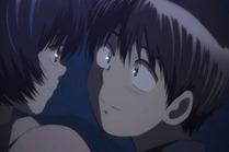 [SubDESU] Nazo no Kanojo X OVA (720x480 x264 AAC) [91326351].mkv_snapshot_24.50_[2012.08.28_20.56.03]