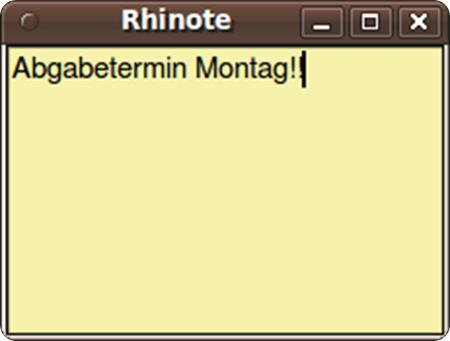 rhinote.png1_lightbox
