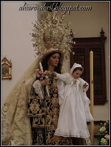 carmen-coronada-malaga-candelaria-2012-alvaro-abril-(1).jpg