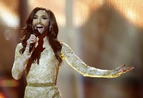 EurovisionSongContest-003f3