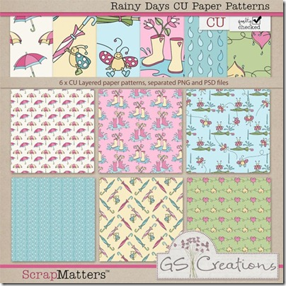 gs_rainydays_cupaper_patterns[6]