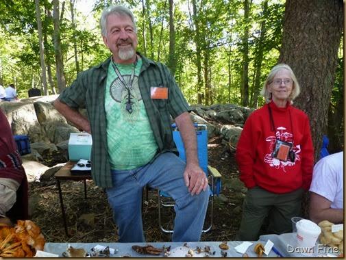 Mushroom festival_041