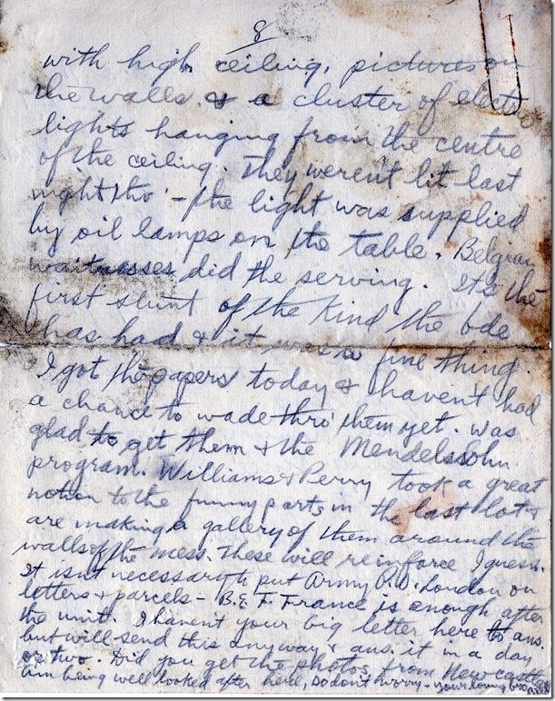 20 Mar 1917 8