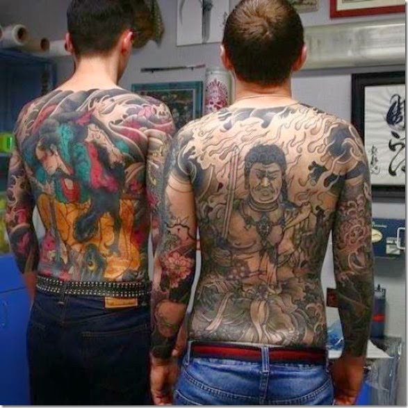 awesome-tattoos-015