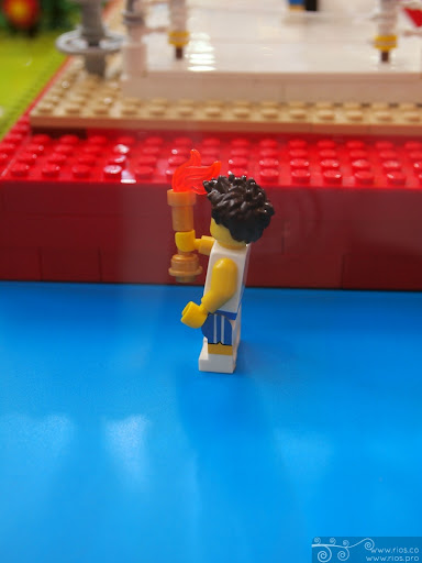 rios_northpoint_lego_olympic_13.jpg