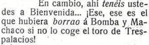 1912-08-11 (TKL) Declaracion Guerrita sobre Papa Negro
