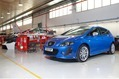 Seat-Leon-FR-Supercopa-9