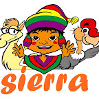 dibujo nio peru sierra para colorear (2).jpg