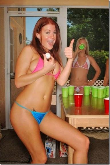 girls-beer-pong-067