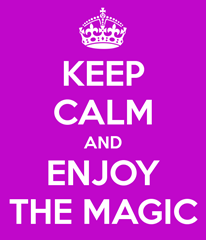 keep-calm-and-enjoy-the-magic-3