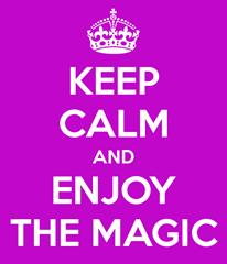 keep-calm-and-enjoy-the-magic-3
