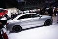 Mercedes-CLA-7