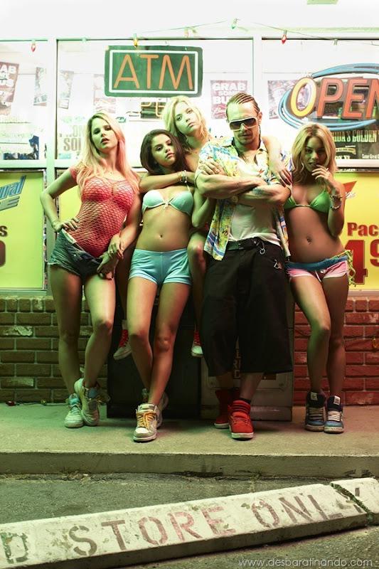 Spring-Breakers-filme-movie-sexy-linda-sensuais-sensual-sexta-proibida-desbaratinando (5)