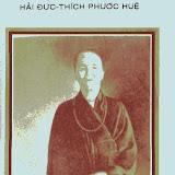 HT.HaiDuc-ThichPhuocHue.JPG