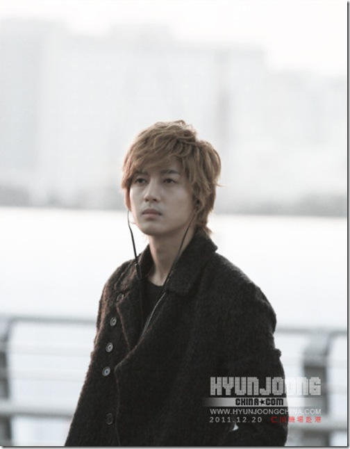 HJChina3