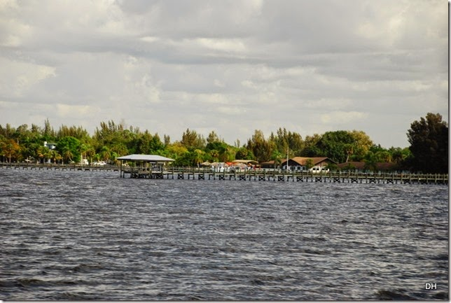 03-14-15 Boat Trip on Peace River Punta Gorda (18)