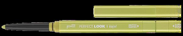 422264_Perfect_Look_Kajal_Waterproof_101