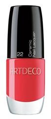 ARTDECO-BeautyTimes13-CeramicNailLac22