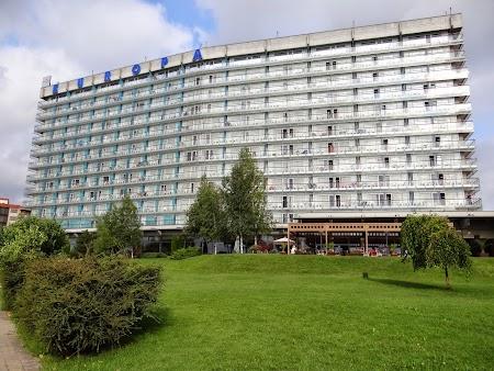 02. Hotel Europa Eforie Nord.JPG