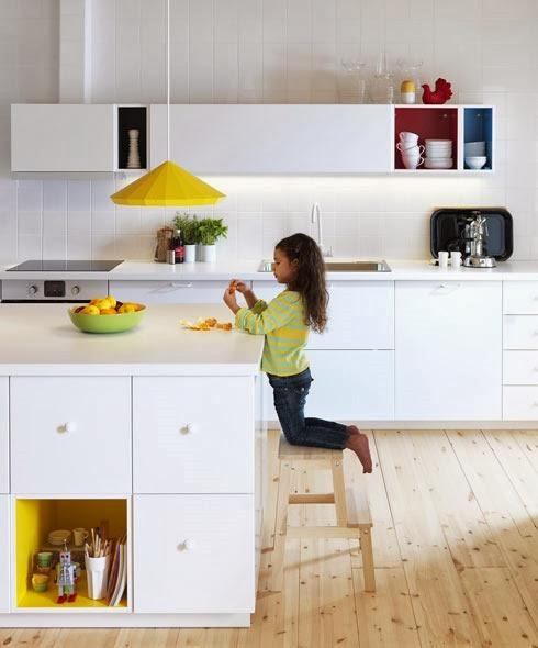 Ikea-keuken-METOD-03