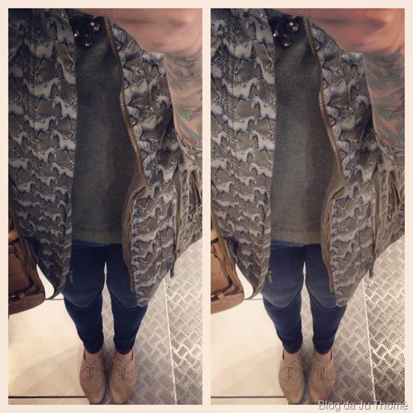 look jeans, parka FARM oxford, bolsa caramelo tricot renner (4)