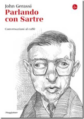 gerassiParlando-con-Sartre1
