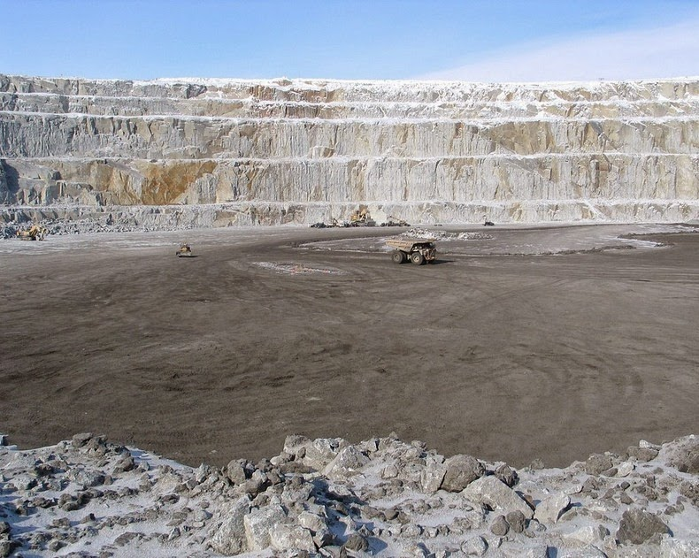 ekati-diamond-mine-10