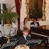 Pałacowe spotkania Poetycko-Muzyczne - 17 listopada 2013