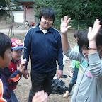 【京っこ11月A】086.JPG