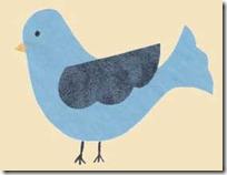 bird4ashape