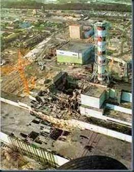 extraterrestres-em-chernobyl