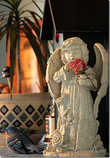 Angel_Rose