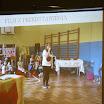 Projekty gimnazjalne    95.JPG