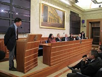 Congreso Urla nel Silenzio - Roma_editado-21.jpg
