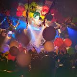 2014-07-19-carnaval-estiu-moscou-433