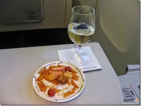 first-class-meals-022