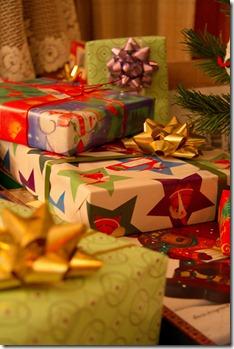 christmas-present4