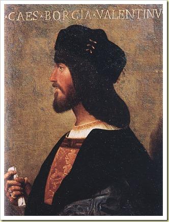 Cesare_Borgia