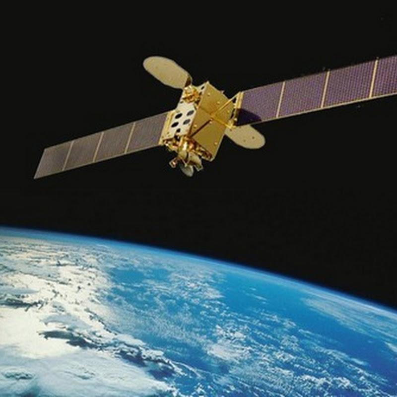 Projecto Angosat: O Primeiro Satélite Angolano [Análise]