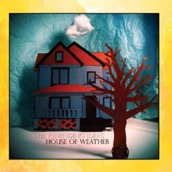 House of Weather