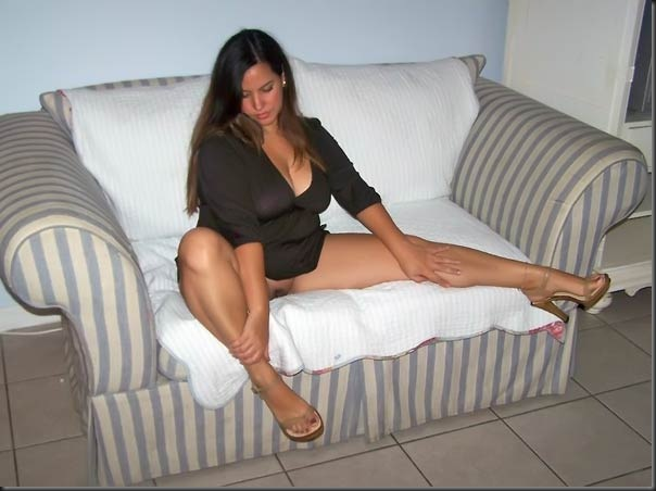 mulher_vizinho_02_08