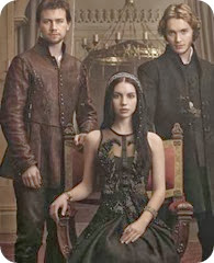 reign-cast-the-cw-325