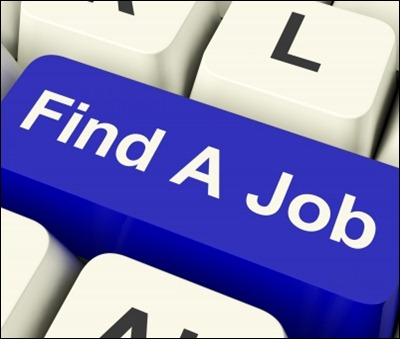 job search 12-6-12