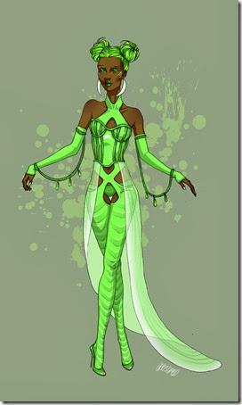 mantis religiosa disfrazcasero (5)