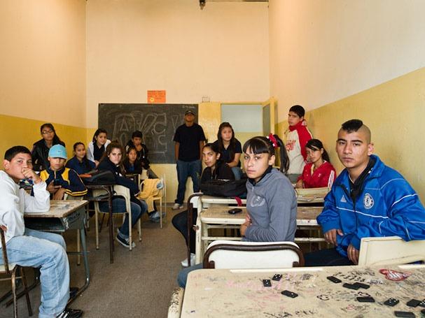 julian-germain-classroom-27