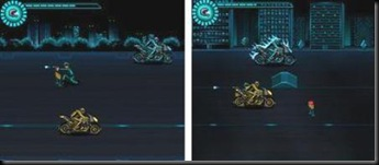 Twisted-Machines-MotoMadness-para-Nokia-juegos-games