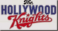 hollywood_knights_ver1_xlg