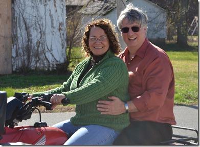 November 24 2011 Thanksgiving Big Camera 023 edited